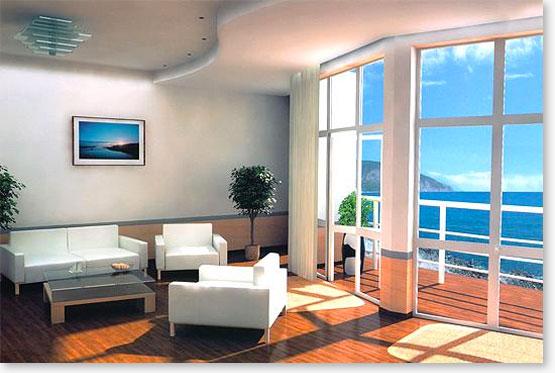 Картинки по запросу продажа квартир в ялте